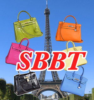 フランス・パリ観光ブログ